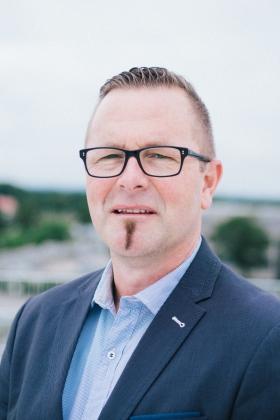 Joachim Streese