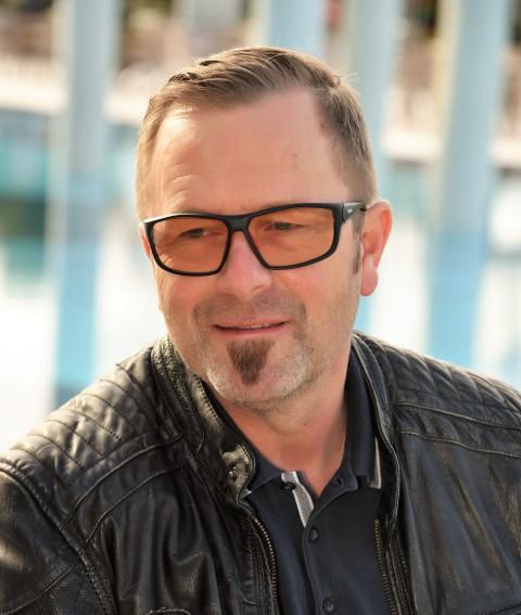 Betoningenieur Joachim Streese - Inhaber parkcon