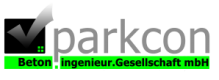 parkcon - Beton Ingenieur Gesellschaft mbH