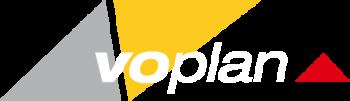 voplan